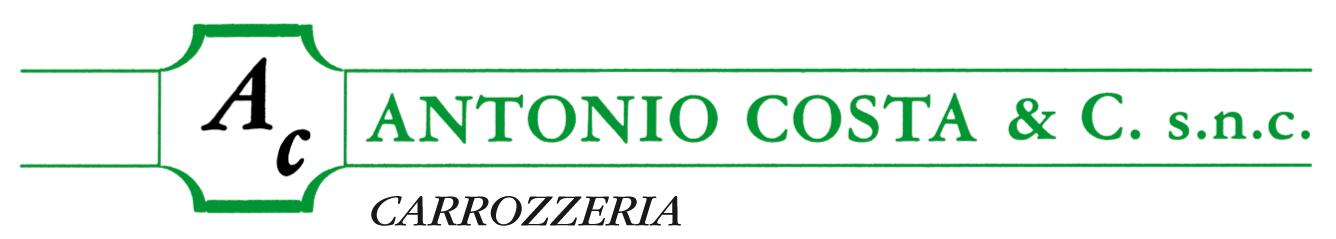 Carrozzeria Costa