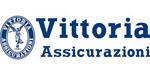 vittoria_assicurazioni_logo
