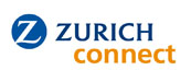zurich_connect_logo